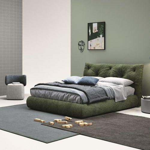 satariano bed