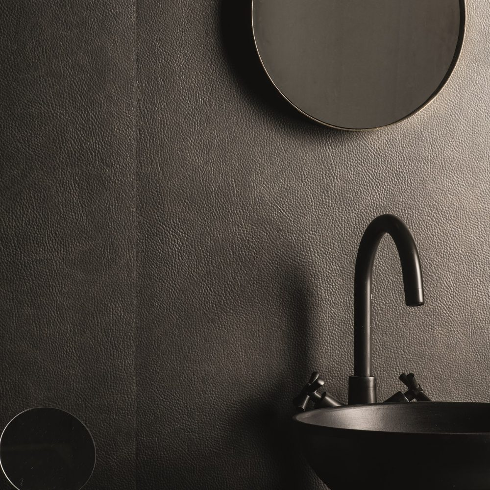 wall tiles textured satariano