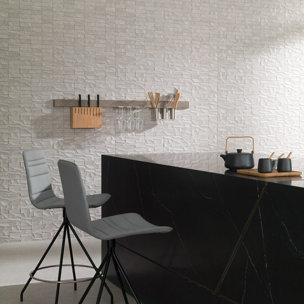 kitchen wall tiles satariano