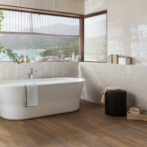satariano bath