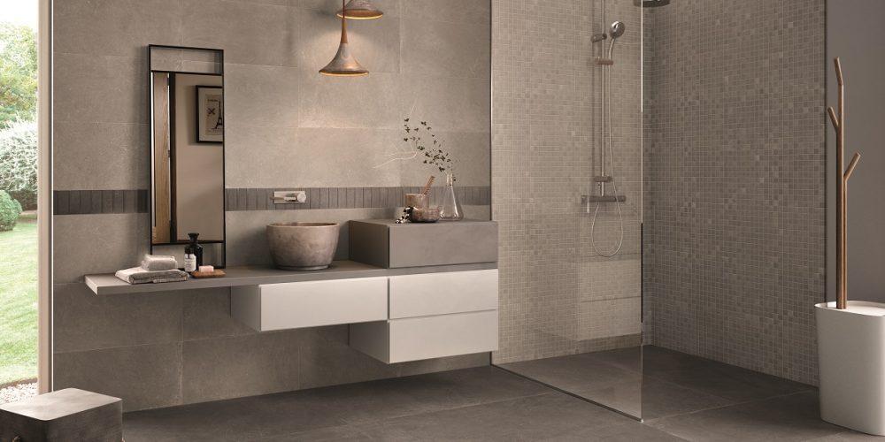 satariano showers