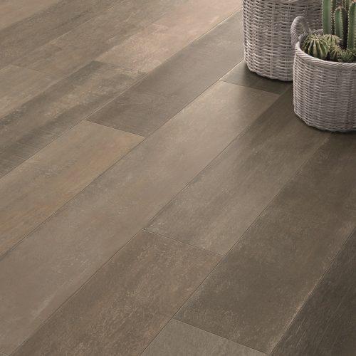 viva floor tiles satariano