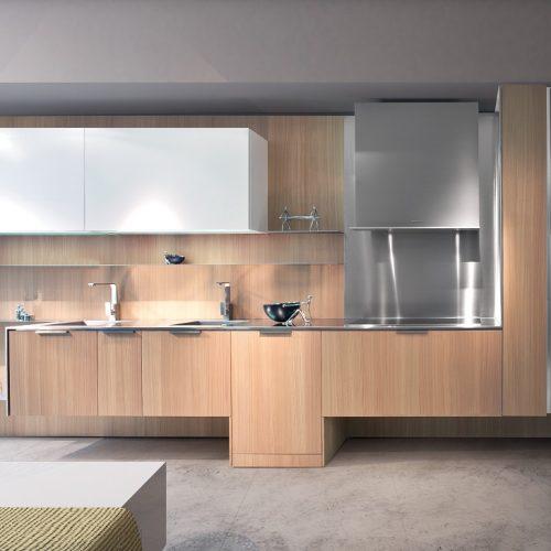 SCIC kitchen satariano