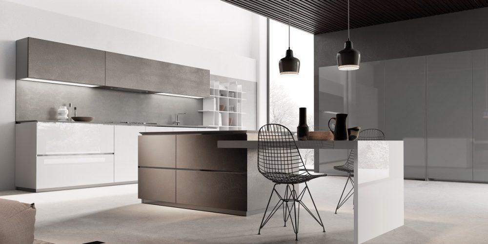 SCIC satariano kitchen