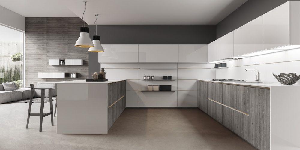 SCIC kitchens satariano