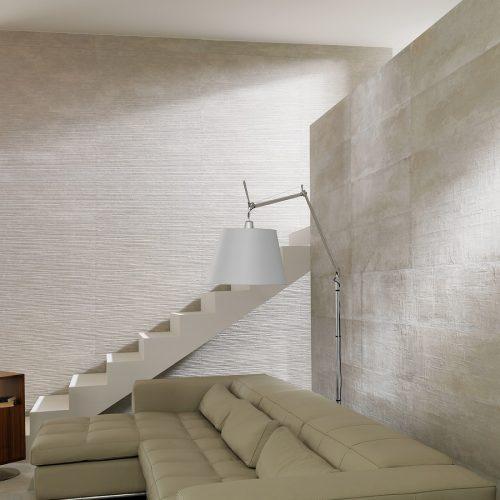 wall tiles satariano