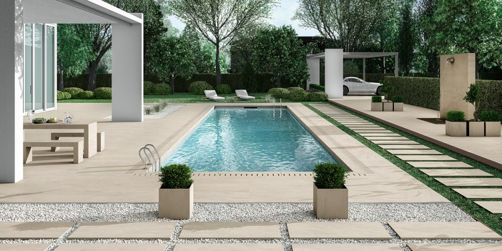 outdoor tiles satariano
