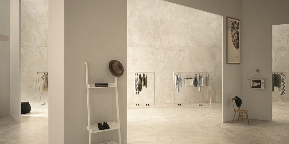 wall and floor tiles satariano