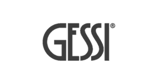 Gessi-thumbnail-logo-satariano