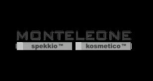 Monteleone-thumbnail-logo-satariano-2
