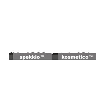 Satariano-Logos-1_0032_monteleone