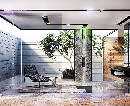 architectural wellnessGessi-brand-Satariano