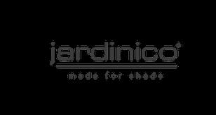 jardinico-thumbnail-logo-satariano