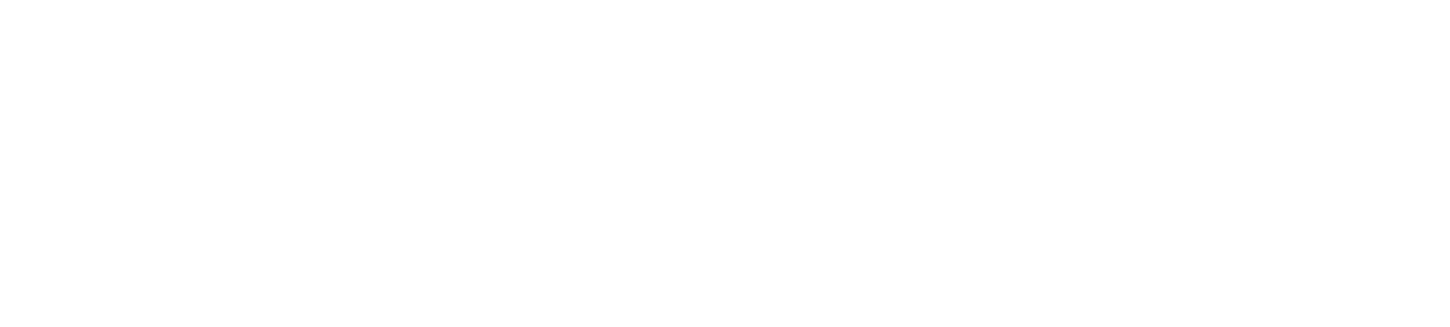BK-logo-total-white