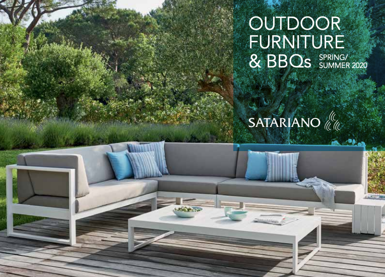 outdoor-furniture-bbqs-2020-satariano