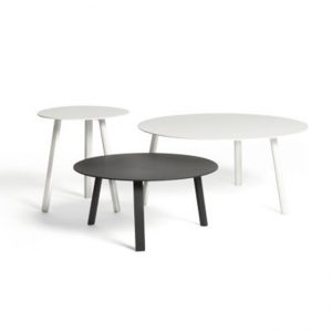Diphano-Easy-Fit-Side-table-Elite-set-01-Web