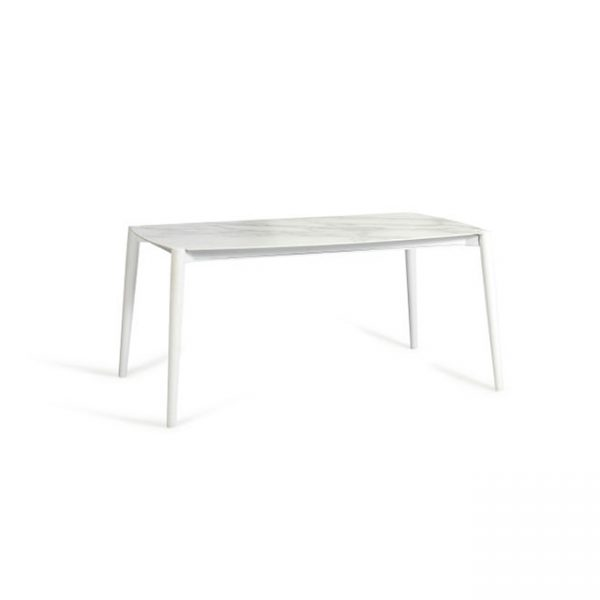 Diphano-Icon-Dining-table-164x96-AF08-6K03-01-Web