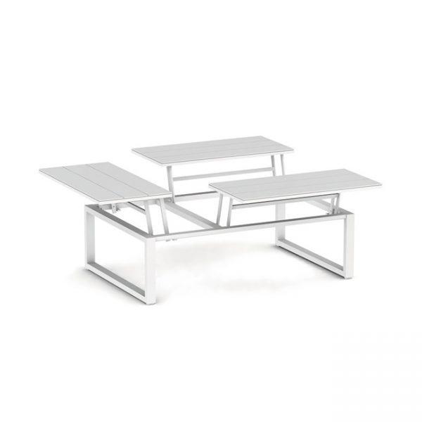 Diphano-Landscape-Adjustable-3-top-coffee-table-S-AF08-02-Web